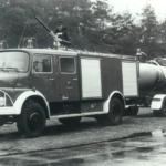 205watertank