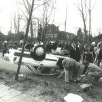Ongeval Eperweg 31-03-1993